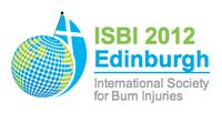 ISBI 2012 Edinburgh