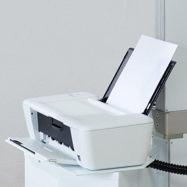 moorLDI2-BI Report Printing