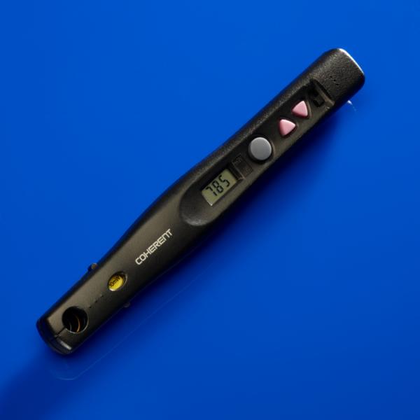 Laser Power Meter   LASER-POWERMETER