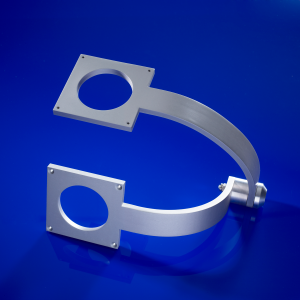 moorLDLS Rotation Arm | LDLS-ROTATION-ARM