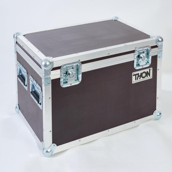 moorLDI2 Packing Box | PACKING-MLDIV2