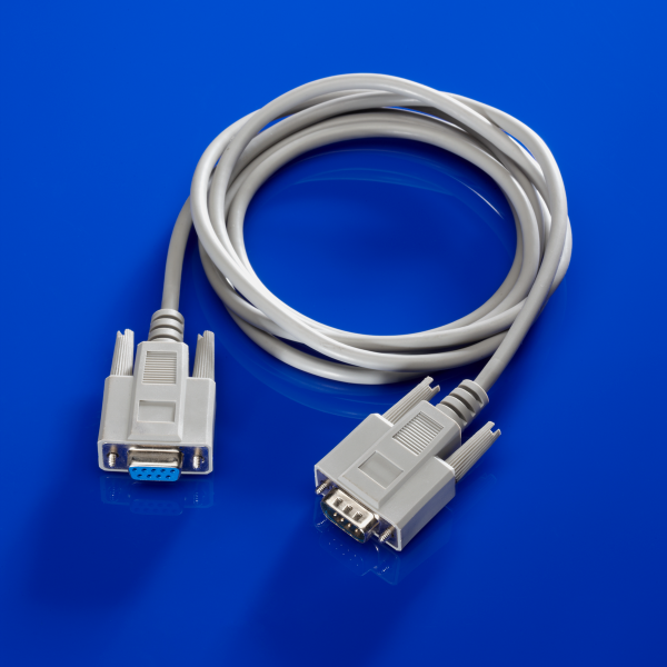 RS232 Lead | RS2