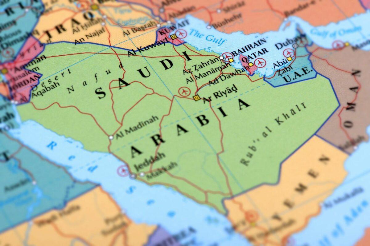 Saudi FDA for the moorLDLS-BI Imager